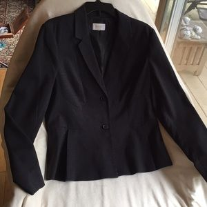 Laundry Beautiful Fitted Blazer Never Used